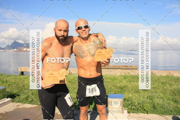 Buy your photos at this event Nit ultra run on Fotop