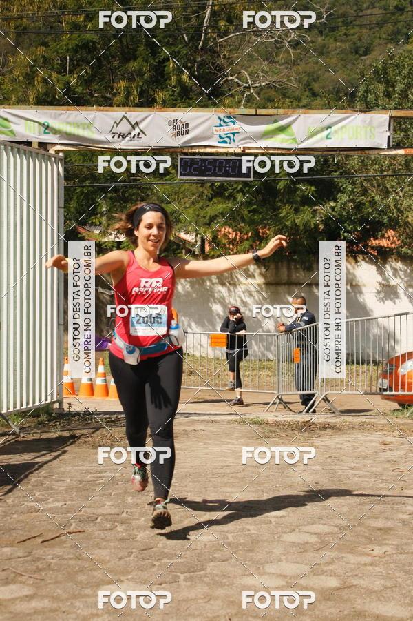 Compre suas fotos do eventoTrail running on Fotop