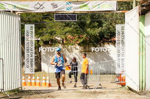 Buy your photos at this event Trail running on Fotop