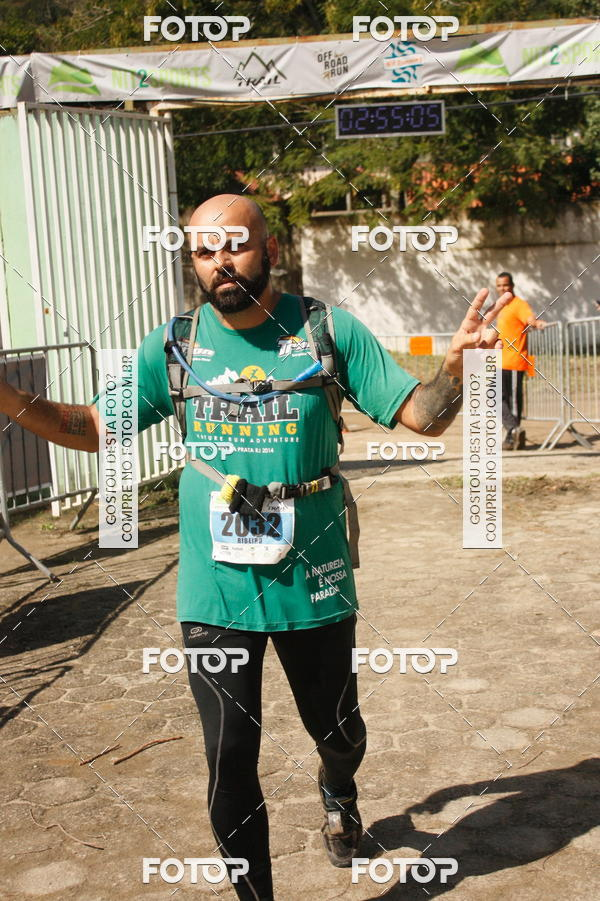 Compre suas fotos do eventoTrail running on Fotop
