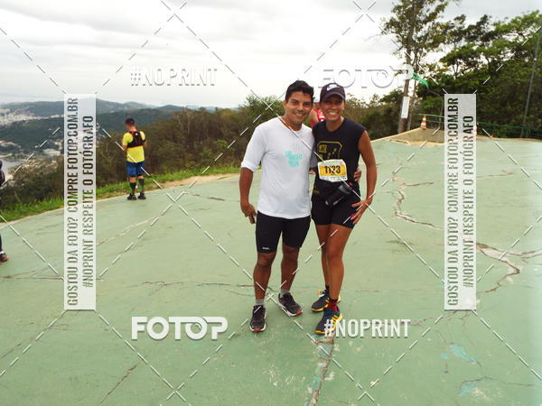 Buy your photos at this event Nit Running - Desafio Tupinambá 2018 on Fotop