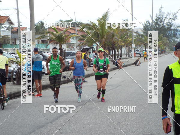 Buy your photos at this event Nit Running - Desafio Tupinamba on Fotop