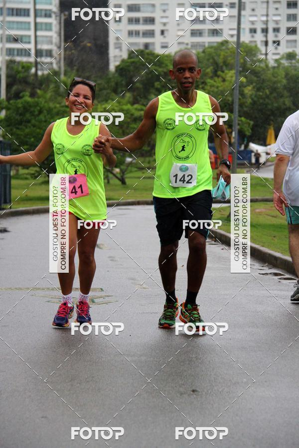 Buy your photos at this event 6ª Corrida de Casais da Lagoa Rodrigo de Freitas on Fotop