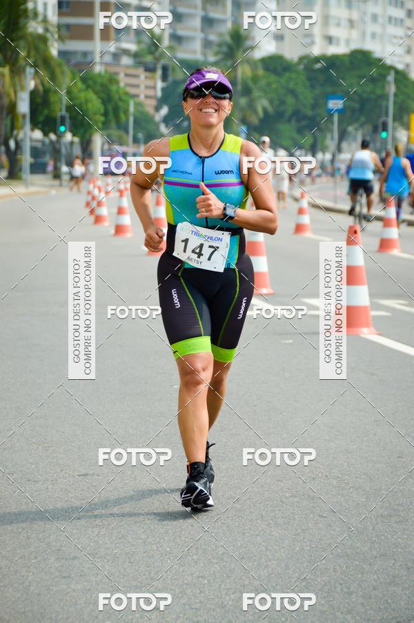 Circuito Uff Rio Triathlon : Fotop fotos circuito uff aquathlon ° etapa rio de