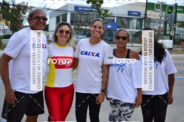 Buy your photos at this event III CICORRE - Geraldão - Recife on Fotop