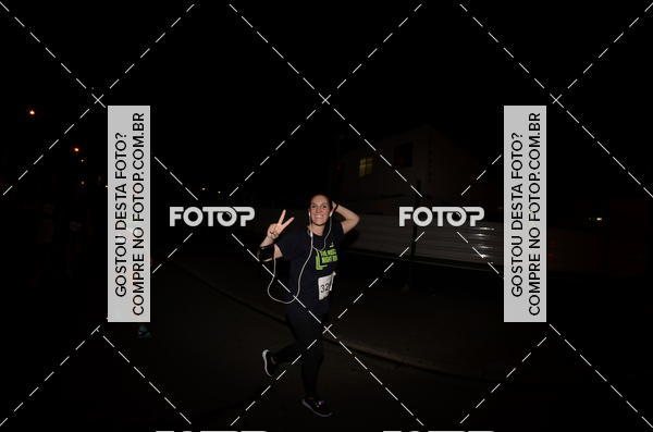 Buy your photos at this event The Music Night Run on Fotop