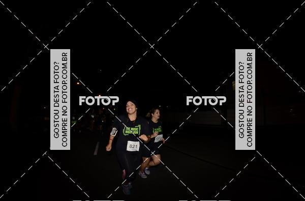 Compre suas fotos do evento The Music Night Run no Fotop