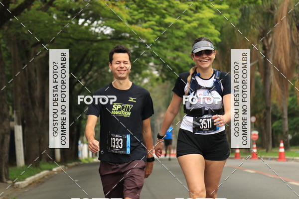 Buy your photos at this event Meia de Sampa 2018 on Fotop