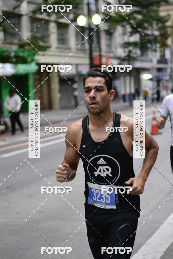 Compre suas fotos do evento23ª Corrida do Centro Histórico - SP 2018 on Fotop