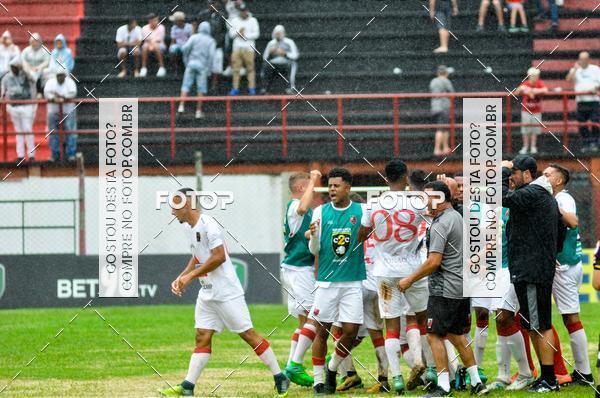 Buy your photos at this event Copa São Paulo de Futebol Junior on Fotop