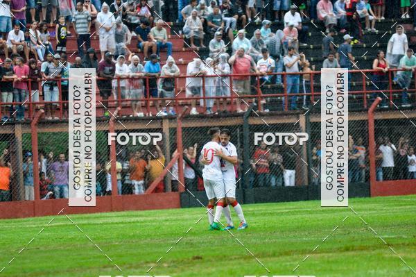 Compre suas fotos do evento Copa São Paulo de Futebol Junior no Fotop