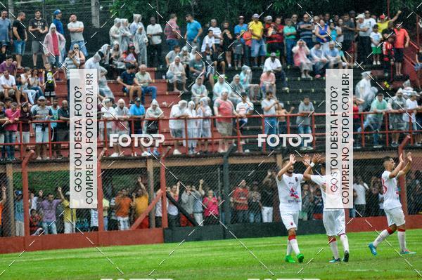 Compre as fotos do seu evento Copa São Paulo de Futebol Junior no Fotop