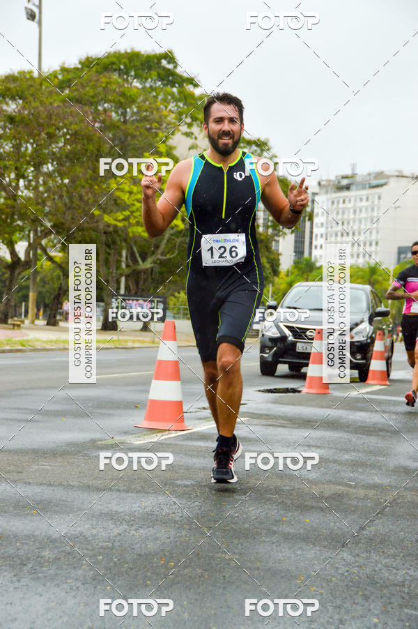 Buy your photos at this event Circuito UFF Duathlon - Etapa 1 on Fotop