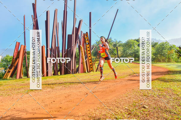 Buy your photos at this event Iron Runner Brasil 2018 on Fotop