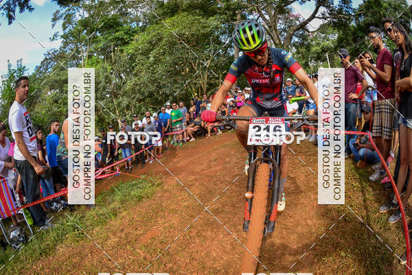 Buy your photos at this event CIMTB - Araxá 2018 on Fotop