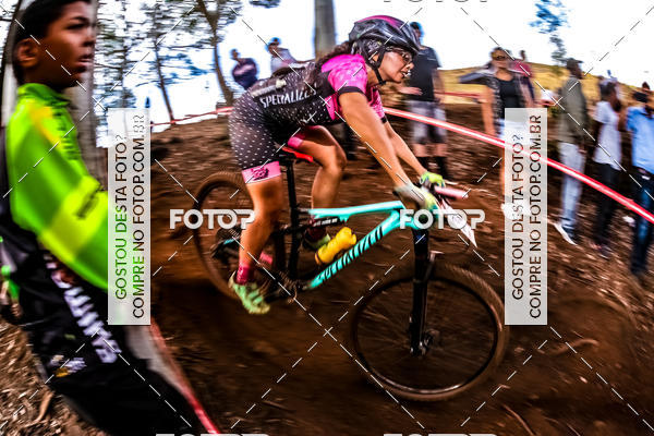 Buy your photos at this event CIMTB - Ouro Preto on Fotop