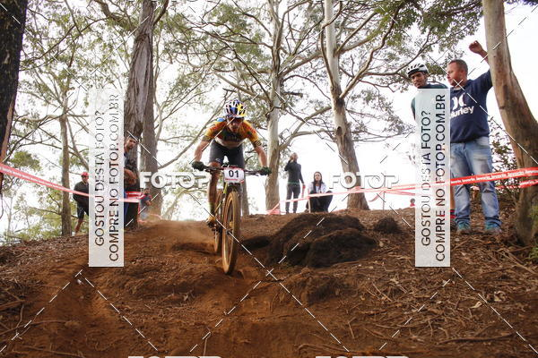 Buy your photos at this event CIMTB - Ouro Preto 2018 on Fotop