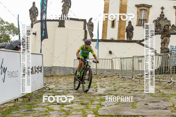 Buy your photos at this event CIMTB - Congonhas 2018 on Fotop