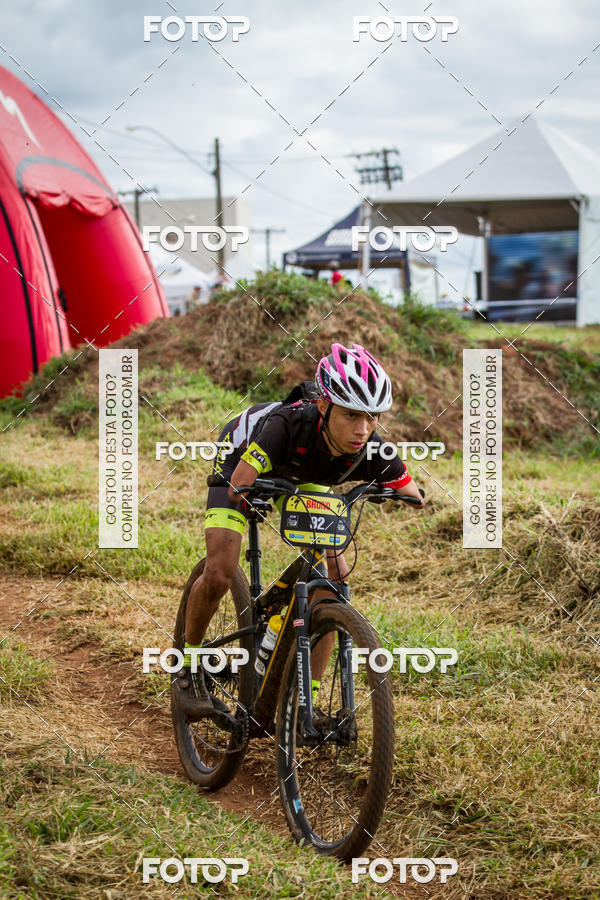 Buy your photos at this event Brasil Ride - 24 horas on Fotop