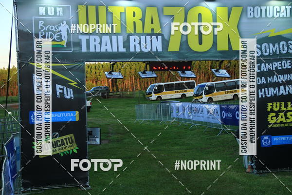 Buy your photos at this event Brasil Ride - Ultra Trail Run 70k on Fotop