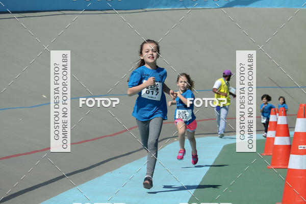 Buy your photos at this event Powerman Kids on Fotop