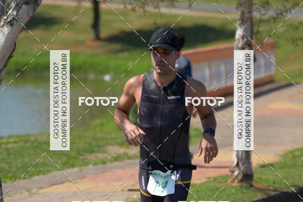 Buy your photos at this event Powerman Brasil Duathlon on Fotop