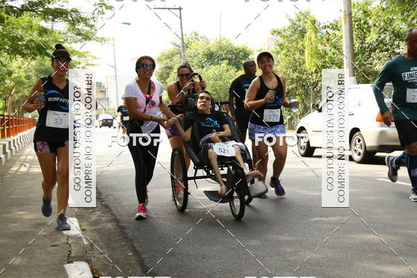 Buy your photos at this event 1ª RUNFASTER on Fotop