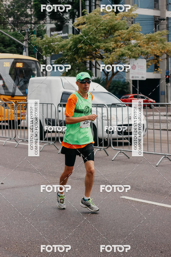 Buy your photos at this event Track&Field Run Series - Shopping Mueller on Fotop