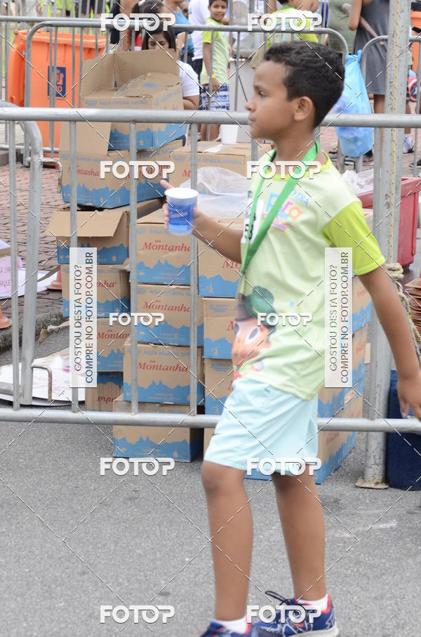 Buy your photos at this event 2° Pira Run on Fotop