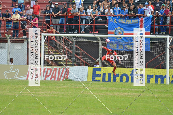 Buy your photos at this event Copa SP de Futebol Junior - Guarulhos x Sete de Setembro on Fotop