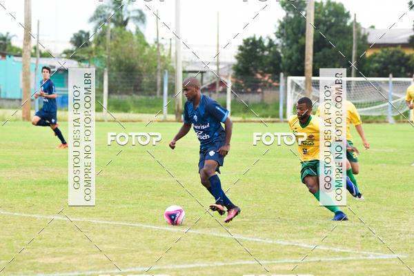 Compre suas fotos do evento ESPORTE CLUBE NOVO HAMBURGO  X Sindicato dos Atletas RS ( JOGO TREINO ) no Fotop