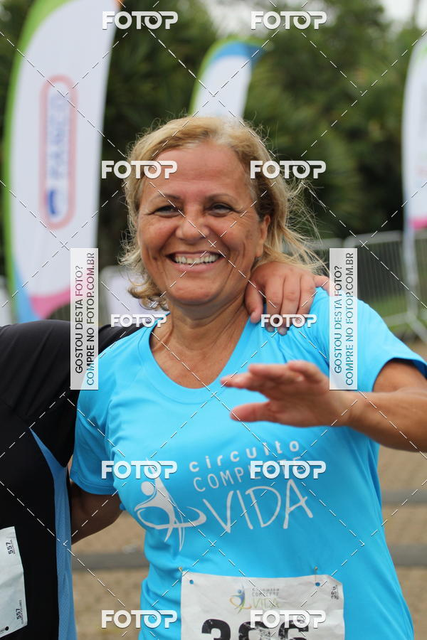Buy your photos at this event Circuito Complete Vida on Fotop