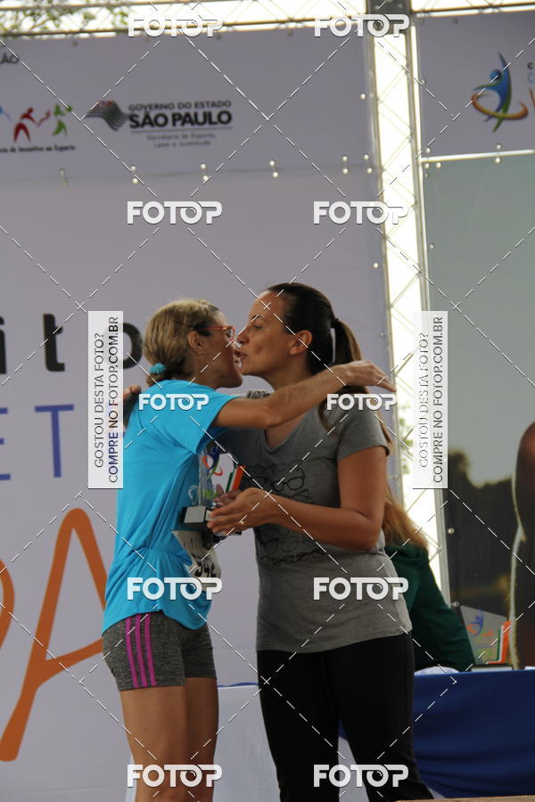 Compre suas fotos do evento Circuito Complete Vida no Fotop