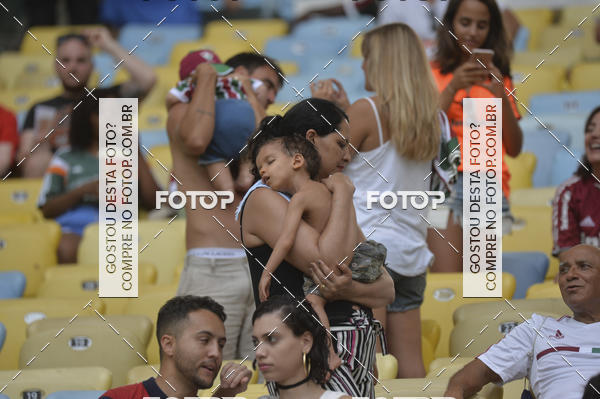 Buy your photos at this event Fluminense X Botafogo - 20/01/2018 on Fotop