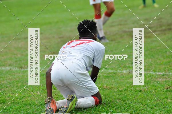 Compre suas fotos do evento Copa São Paulo de Futebol Junior - Flamengo x Goiás no Fotop