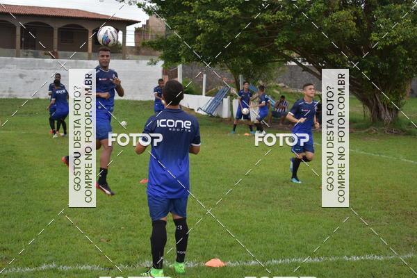 Compre suas fotos do evento Treino Maranhão Atlético Clube no Fotop
