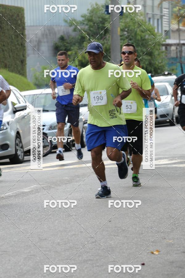 Buy your photos at this event 4ª Corrida da Folia de Taboão da Serra on Fotop