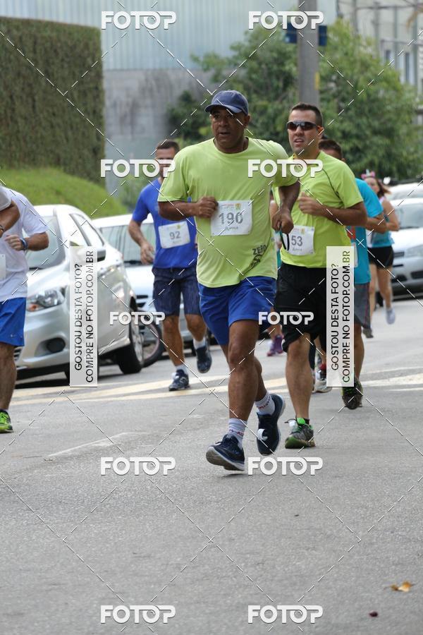 Compre suas fotos do evento 4ª Corrida da Folia de Taboão da Serra no Fotop