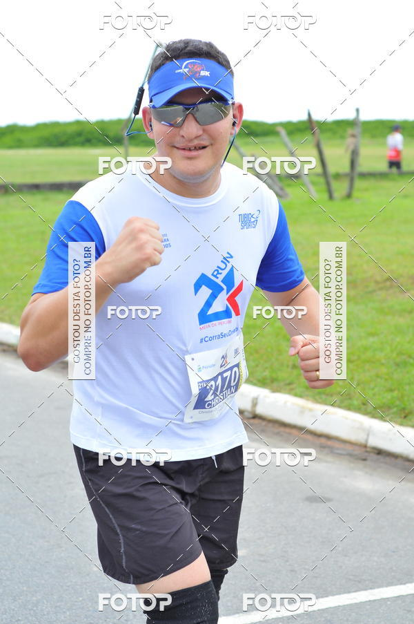 Buy your photos at this event Run 21k Meia de Peruíbe 2018 on Fotop