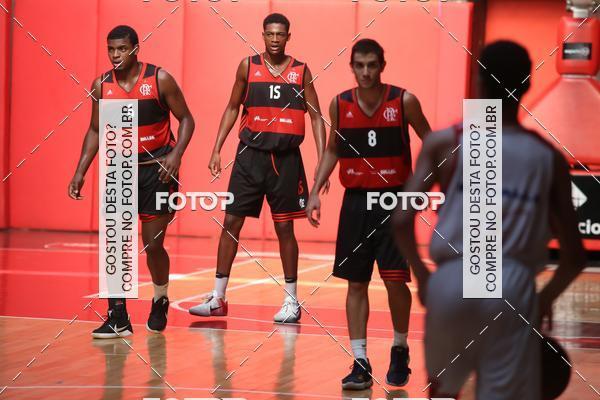 Compre suas fotos do evento Flamengo x Tijuca - Final do Carioca Sub-17 no Fotop