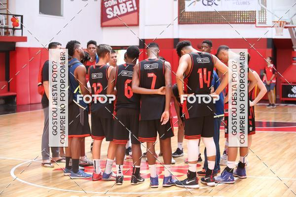 Buy your photos at this event Flamengo x Tijuca - Final do Carioca Sub-17 on Fotop