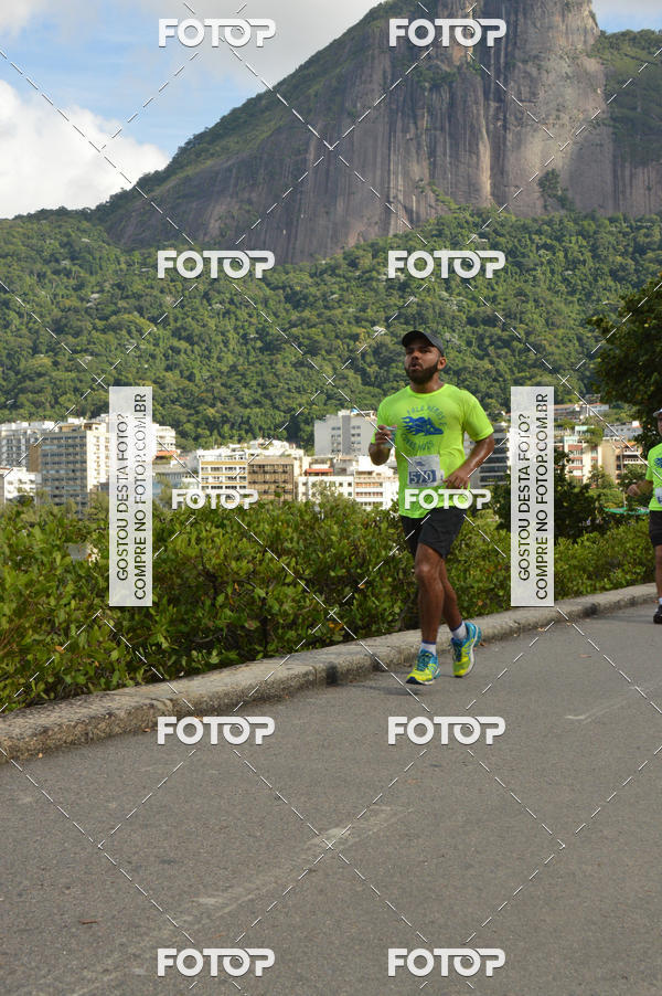 Buy your photos at this event Fala Menos e Corre Mais on Fotop