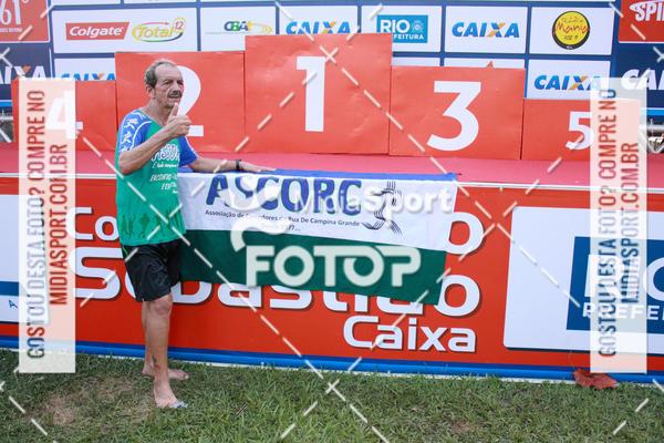 Buy your photos at this event Corrida de São Sebastião 2018 on Fotop