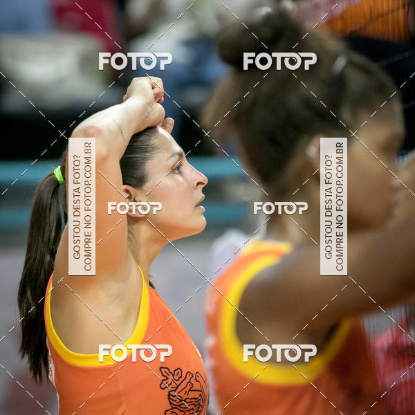 Buy your photos at this event Nestlé vs São Caetano on Fotop