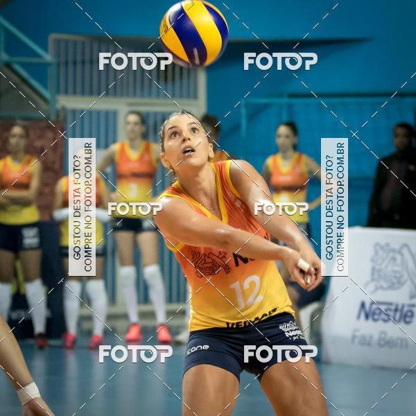 Compre suas fotos do evento Nestlé vs São Caetano no Fotop