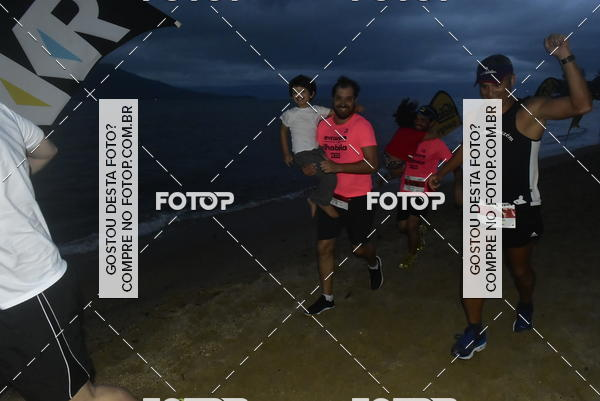 Buy your photos at this event KTR Ilhabela - Revezamento on Fotop