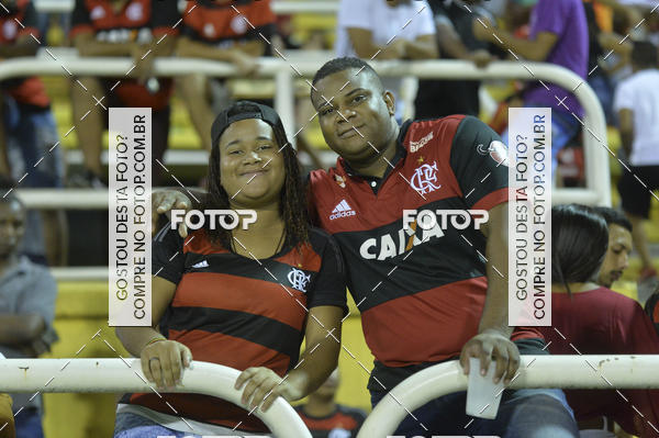 Buy your photos at this event  Volta Redonda X Flamengo - Volta Redonda - 17/01/2018 on Fotop