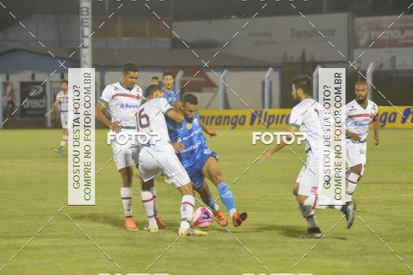 Compre suas fotos do eventoEsporte Clube Novo Hamburgo X São Paulo Rio Grande on Fotop
