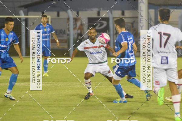Buy your photos at this event Esporte Clube Novo Hamburgo X São Paulo Rio Grande on Fotop