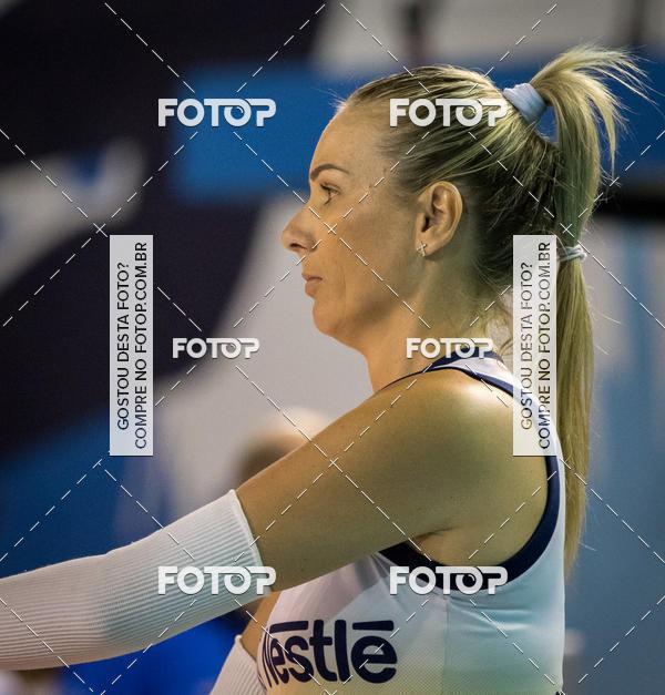 Buy your photos at this event Superliga 2017/2018 Pinheiros vs Nestlé on Fotop